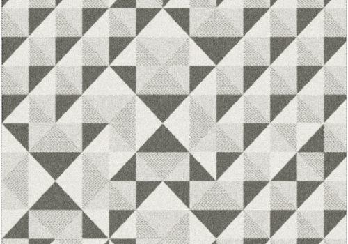 Cropped Geometric 64