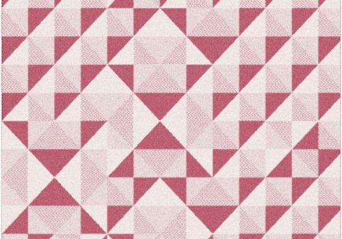 Geometric 63