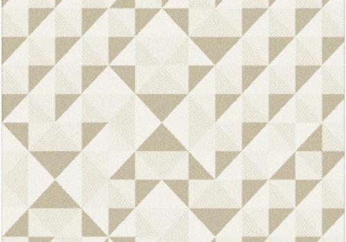 Geometric 65